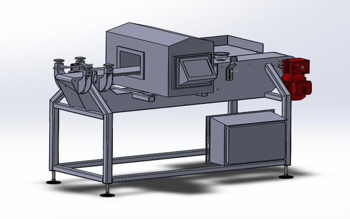 1500-150_mdr_conveyor