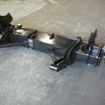 8t_adjustable_width_axle