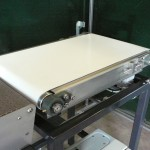 checkweigher_conveyor