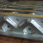 fabribricated_parts_closeup