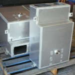 hydraulic_stainless_tank