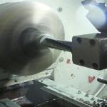 lathe_drilling