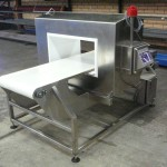 metal_detector_conveyor