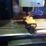 mill_machining