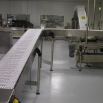 transfer_conveyors